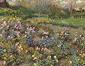 Pierre-Auguste Renoir 123.jpg