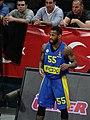 Pierre Jackson 55 Maccabi Tel Aviv B.C. EuroLeague 20180320 (2).jpg