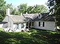 Pierre Menard House 121.jpg