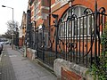 Piers And Railings To Groundwork Trust Offices.jpg