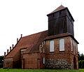 Pierzchały kościół p.w. NMP-009.JPG