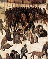 Pieter Bruegel the Elder - The Massacre of the Innocents (detail) - WGA3480.jpg