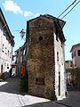 Pignone-centro storico2.jpg