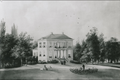Pijnenburg 1840.png