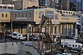 Pike Place Market - Joe Desimone Bridge 02.jpg
