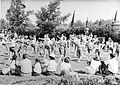 PikiWiki Israel 12688 Kids companys Gymnastics.JPG