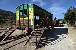 PikiWiki Israel 60897 railway station al roy