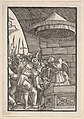 Pilate Washing His Hands, from The Fall and Salvation of Mankind Through the Life and Passion of Christ MET DP832976.jpg