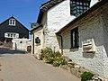 Pilchard Inn, Burgh Island - geograph.org.uk - 219664.jpg