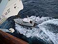 Pilot Boat (31070466823).jpg
