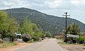 Pine, Colorado.JPG