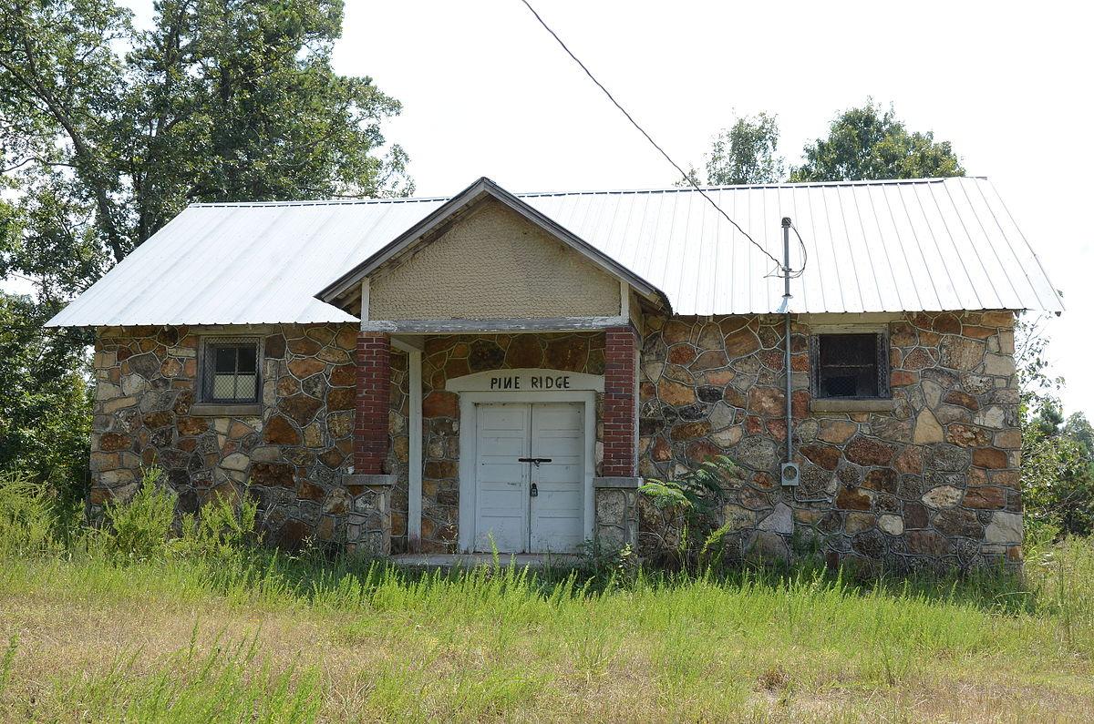 pine ridge chat Census-designated place in citrus county, florida pine ridge q2491858.
