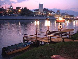 Río Ping