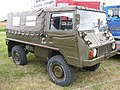 Pinzgauer for sale.jpg