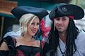 Pirate couple (8143761870).jpg