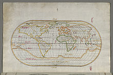 Piri Reis - Oval World Map - Google Art Project.jpg