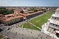 Pisa (8189980996).jpg