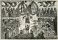 Pisa Camposanto Il Giudizio Universale xilografia.jpg