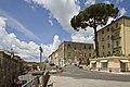 Pitigliano, Grosseto, Italy - panoramio (5).jpg