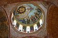 Pitsunda Cathedral dome.jpg