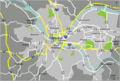 Pittsburgh map.PNG