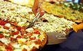 Pizza à la coupe Romaine.jpg