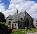 Plémet (22) Chapelle Saint-Lubin 02.JPG