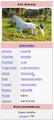 Pl Wikipedia grafika w tabeli.png