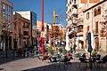 Plaça de Catalunya - panoramio (2).jpg