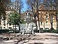 Place Sathonay Lyon 2009.jpg