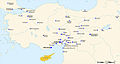 Places of origin of Armenian-Cypriots.jpg