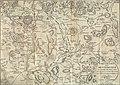 Plan der Schlacht bey Austerlitz 1805.jpg