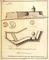 Plan et elevation de la redoute du moulin.jpg