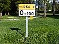 Plaquette E53c D54 Haute-Savoie.jpg