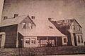 Plas Hedd, hogar de Lewis Jones en los años 1890.jpg