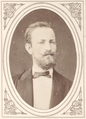 Plate 17 Augustin Weisbach, Photograph album of German and Austrian scientists (cropped).png