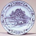Plate MET ES6604.jpg