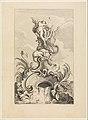 Plate from Book of Vases MET DP290849.jpg