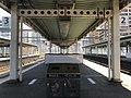 Platform of Yoshizuka Station.jpg