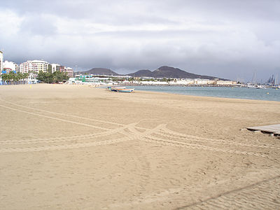 Playa Las Alcaravaneras 001.jpg