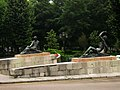 Plaza España, 2002 (Oviedo) (4).jpg