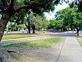 Plaza Manuel Belgrano Gobernador A Costa corregida 08.jpg