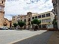 Plaza Mayor de Chelva 12.jpg
