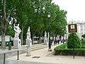 Plaza de Oriente (Madrid) lado sur.jpg