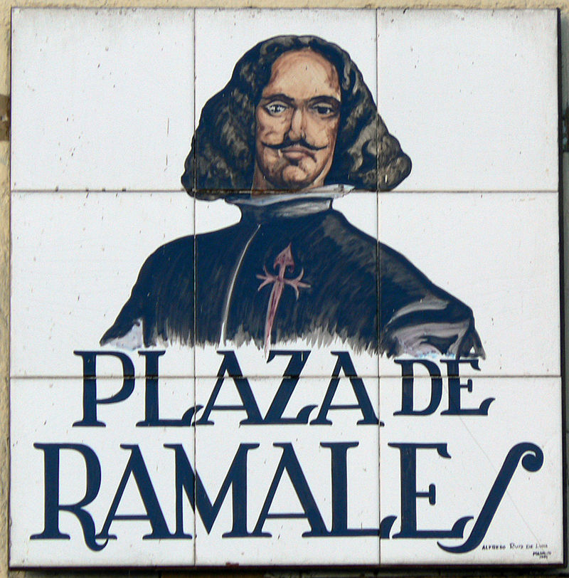 Plaza de Ramales (Madrid).jpg