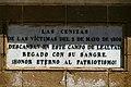 Plaza de la Lealtad (7) (9428772722).jpg