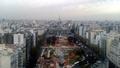 Plaza del Congreso (Buenos Aires).png