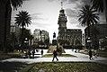 Plaza independencia (6411125033).jpg