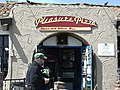 Pleasure Pizza In Santa Cruz CA. - panoramio.jpg