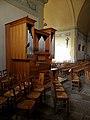 Pleine-Fougères (35) Église 4.JPG
